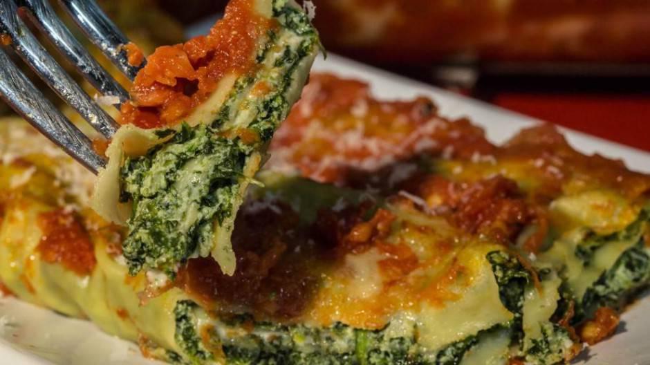 cannelloni-ricotta-spinaci (1)