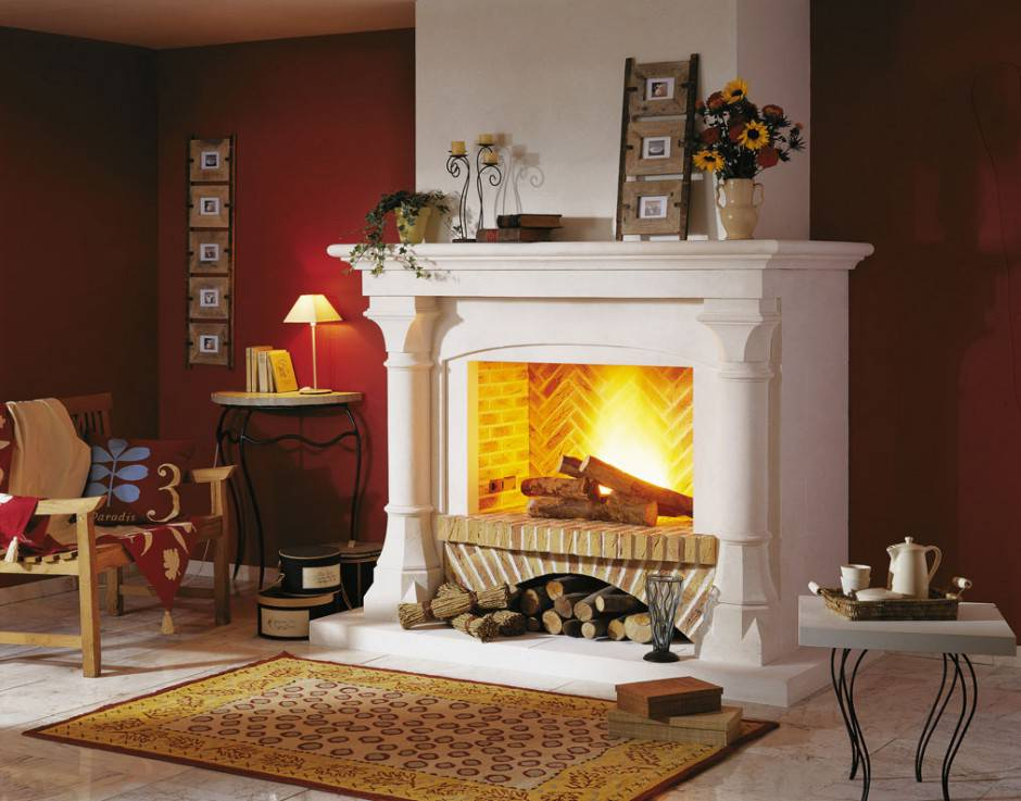 cool-molding-fireplace-mantel
