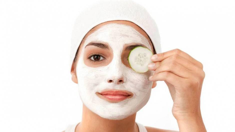cucumber-facial1
