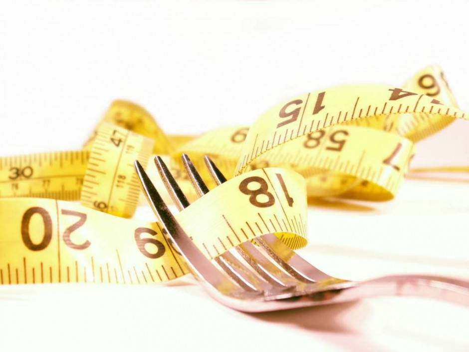 dieta-equilibrata-per-perdere-peso