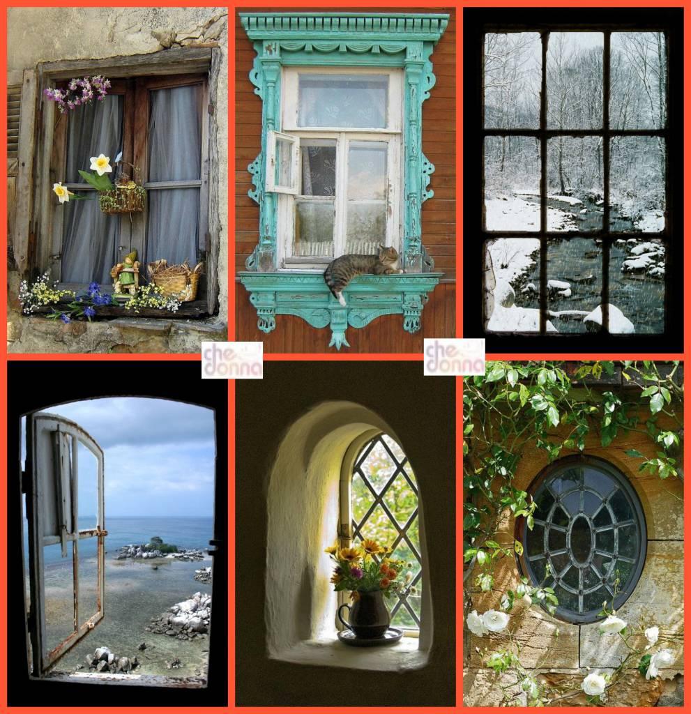 finestre2