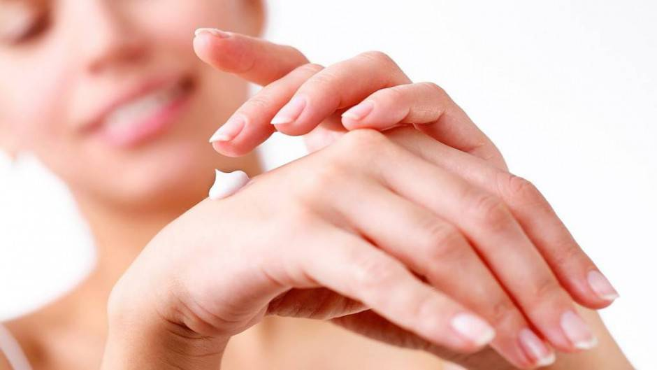 hand-care-home-remedies-2823