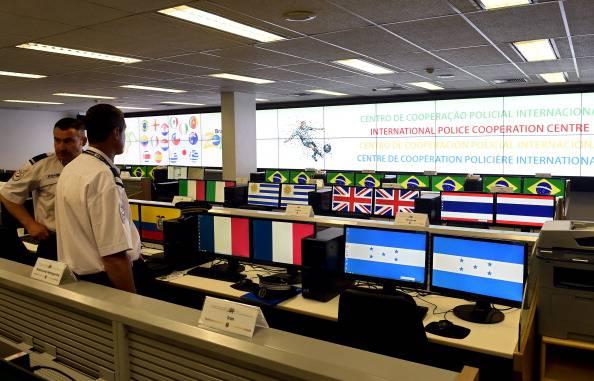 FBL-WC-2014-BRAZIL-SECURITY