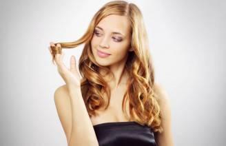 lacca capelli fai da te
