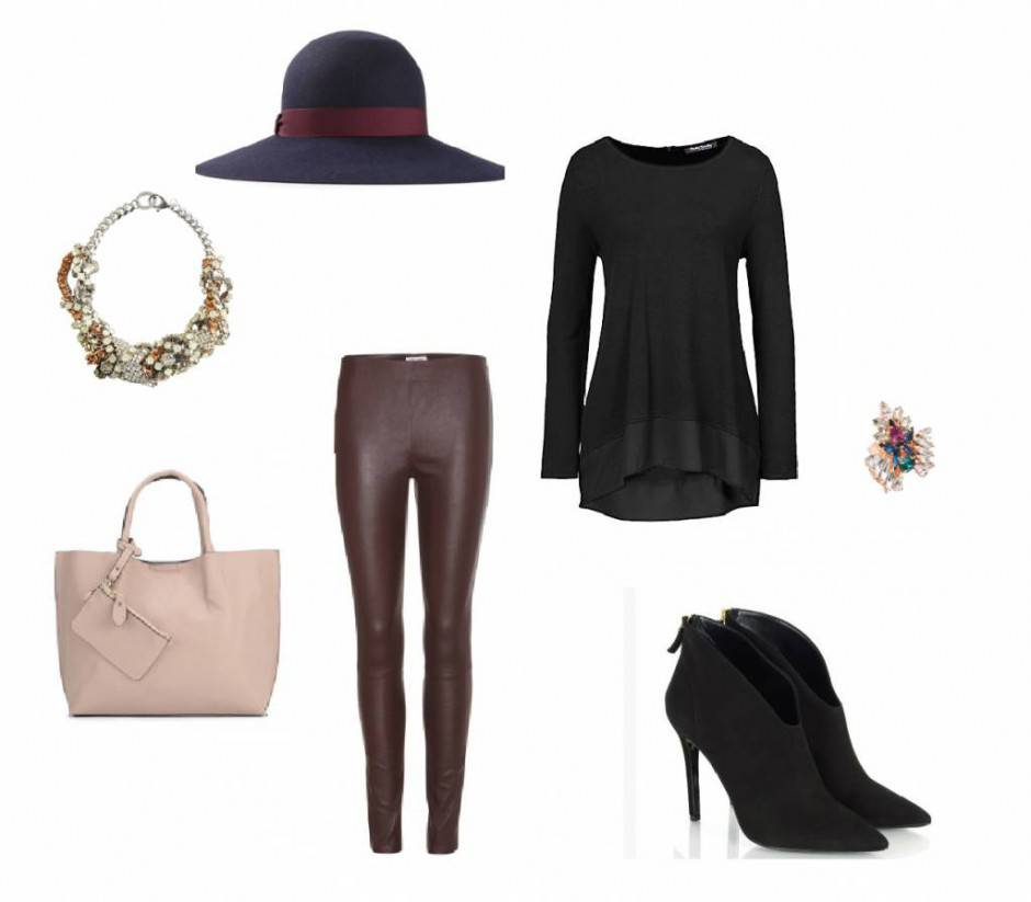 outfit-three-01