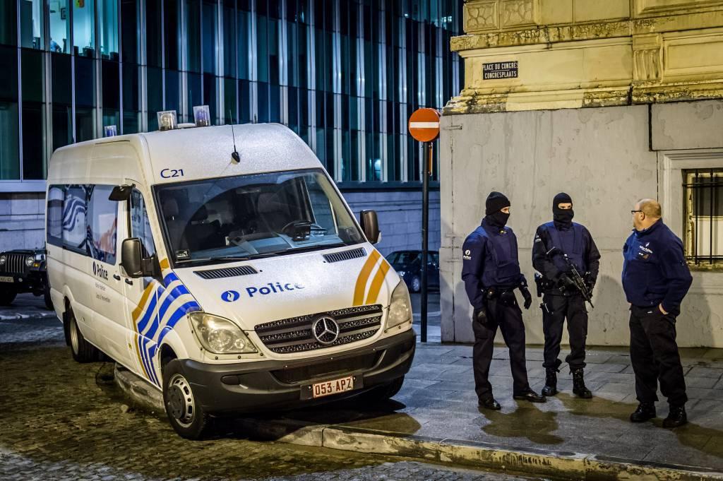 polizia_belgio
