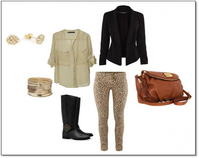 polyvore-leopard-print-legging-outfit