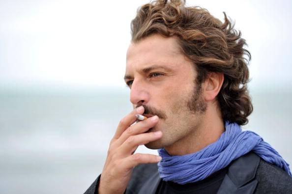 Noi Credevamo - Portraits:67th Venice Film Festival