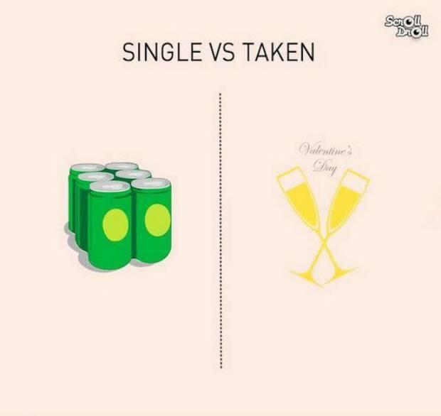 single 04