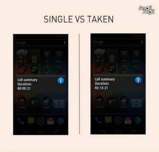 single03