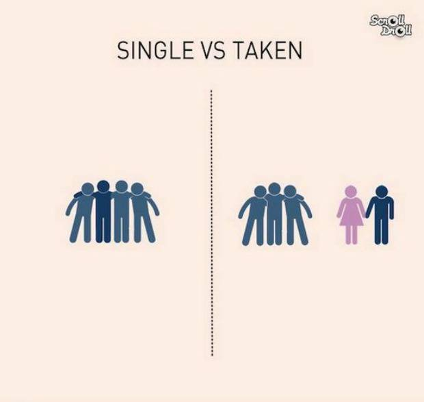 single05