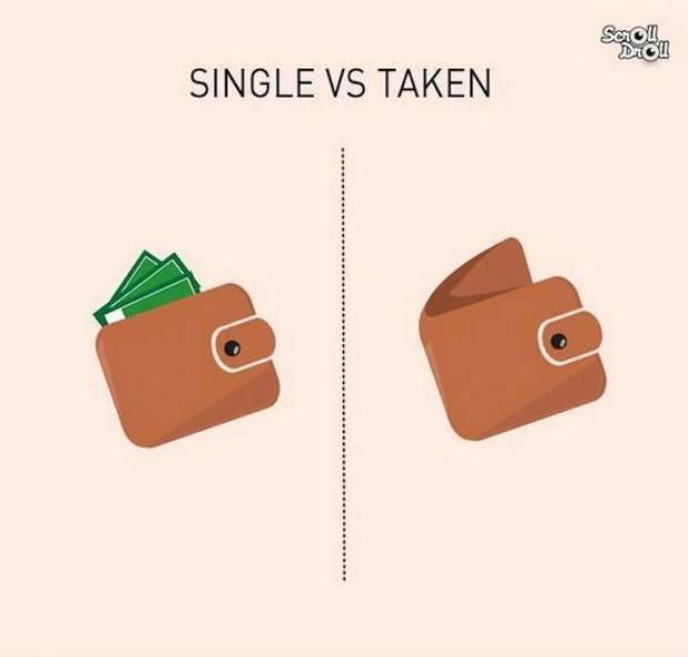 single06