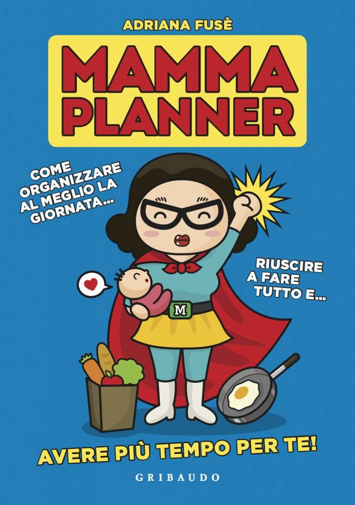 Adriana-Fusè-libro-Mamma-Planner
