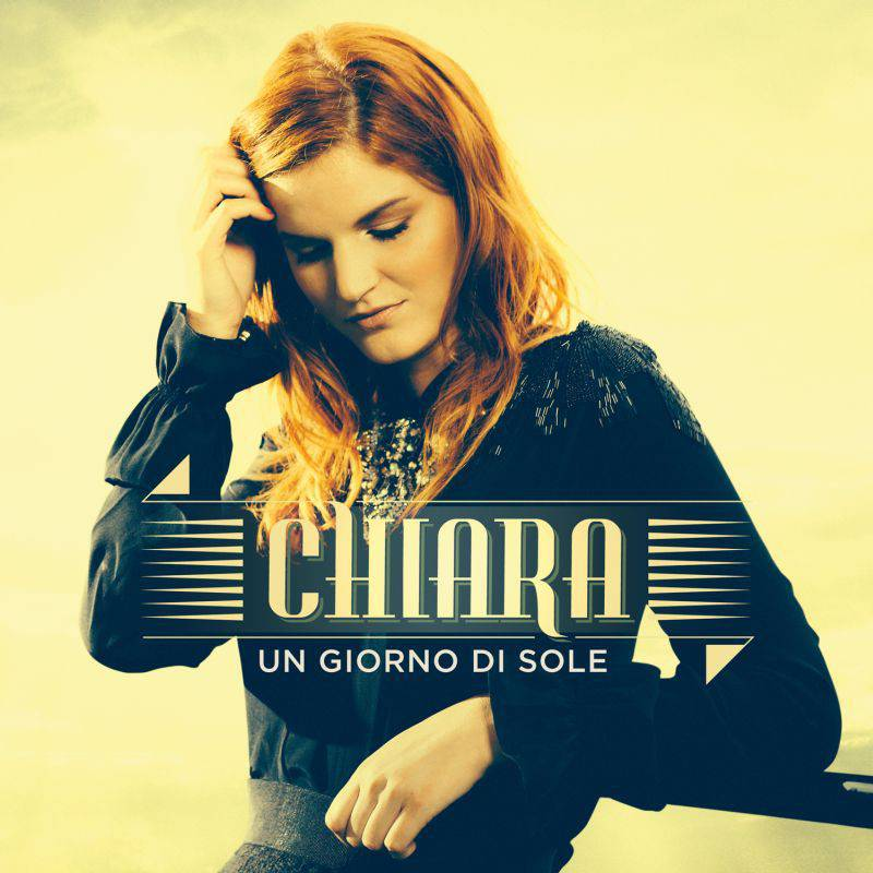 CHIARA_cover_ALBUM