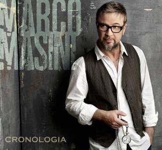 COVER MASINI CRONOLOGIA