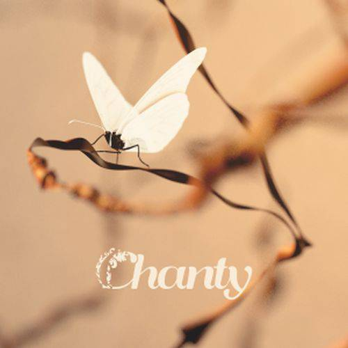 Chanty_Cover Ep b