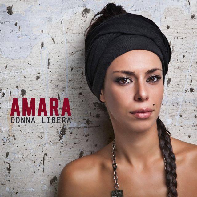 Donna Libera_cover_b