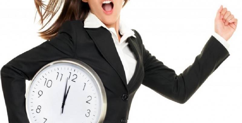 Ansia: 7 abitudini distruttive che peggiorano la tua ansia