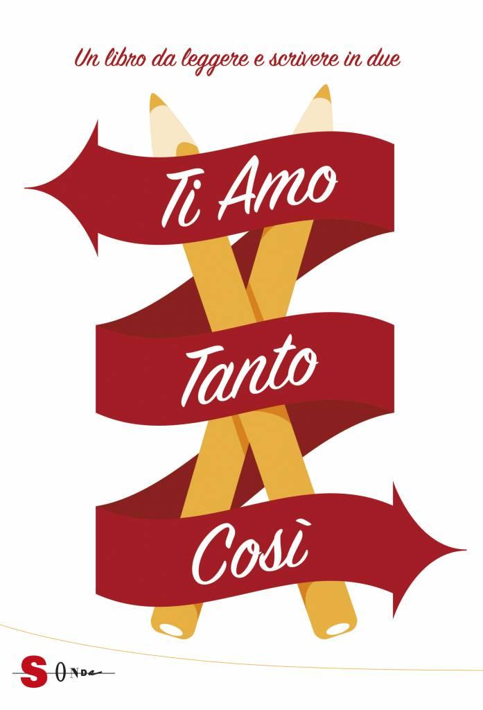 TiAmoTanto