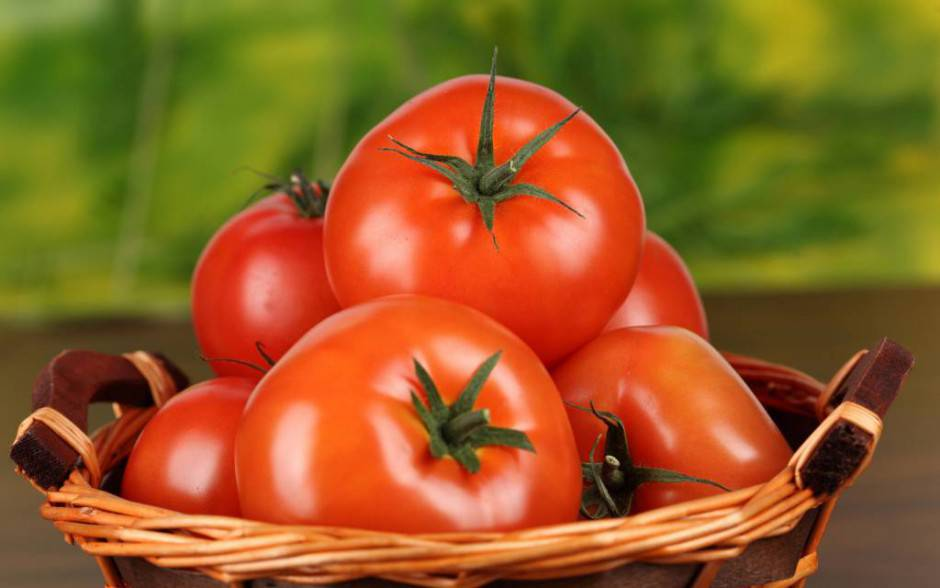 Tomato-HD-Wallpapers4