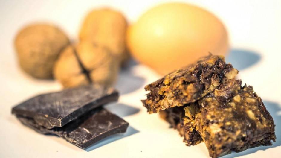 biscotti-al-cioccolato-senza-burro