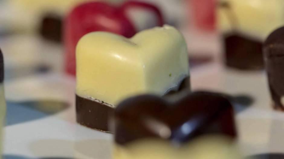 cioccolatini-al-peperoncino