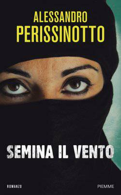 cover Perissinotto Semina il vento_250X_
