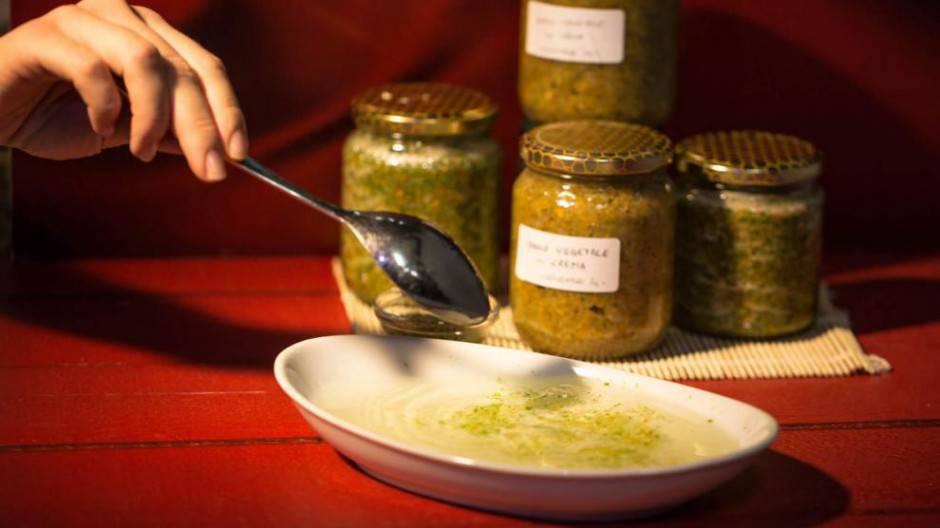 crema-dado-vegetale