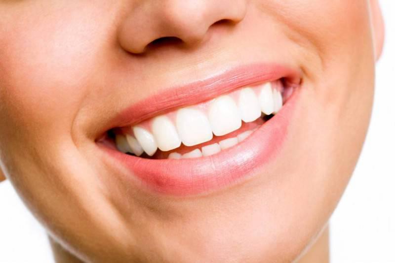 Denti sani: i migliori ed i peggiori alimenti per i tuoi denti