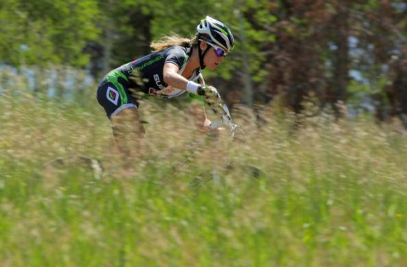 Mountain Bike National Championships