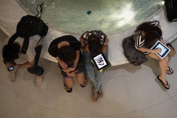 idee per fare l amore social network di incontri