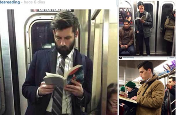 lettori_uomini