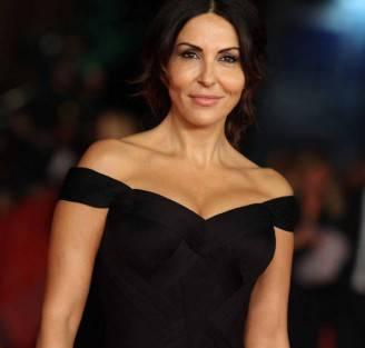 Sabrina Ferilli 50