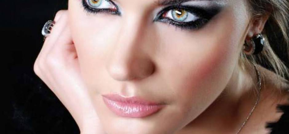 smoky-eye-make-up--1728x800_c