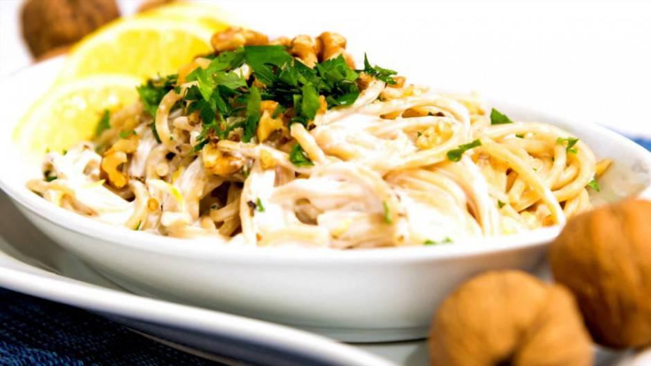spaghetti-integrali-con-panna