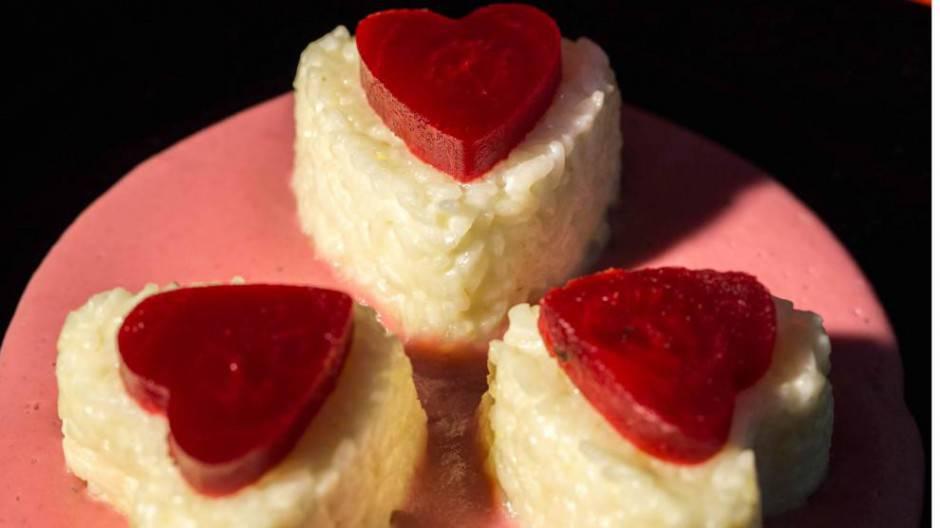 timballi-riso-san-valentino
