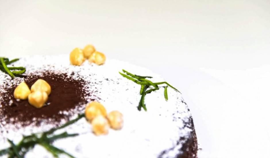 torta-zucchine-cacao-1