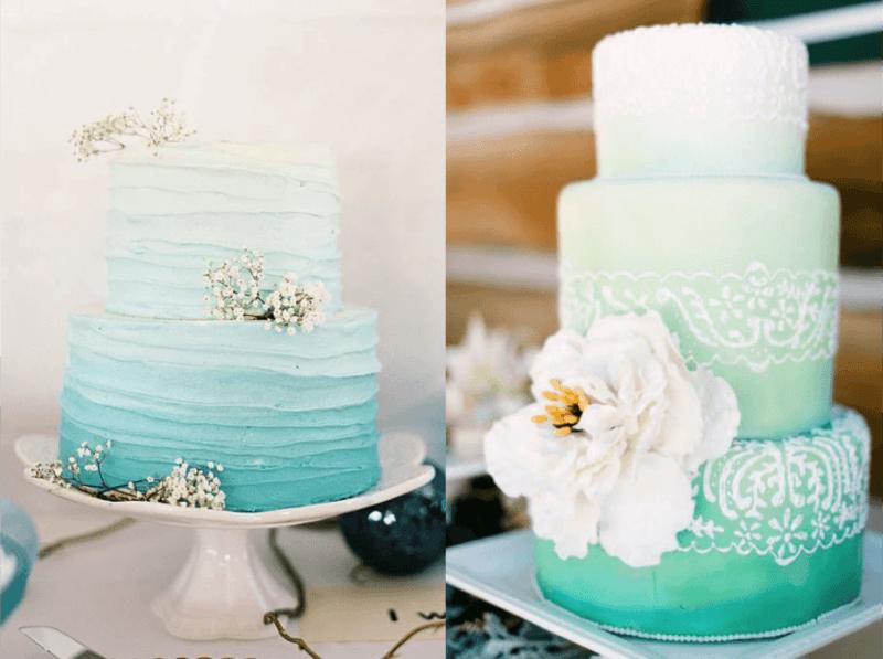 Matrimonio In Tiffany : Partecipazioni tiffany u matrimonio da sogno