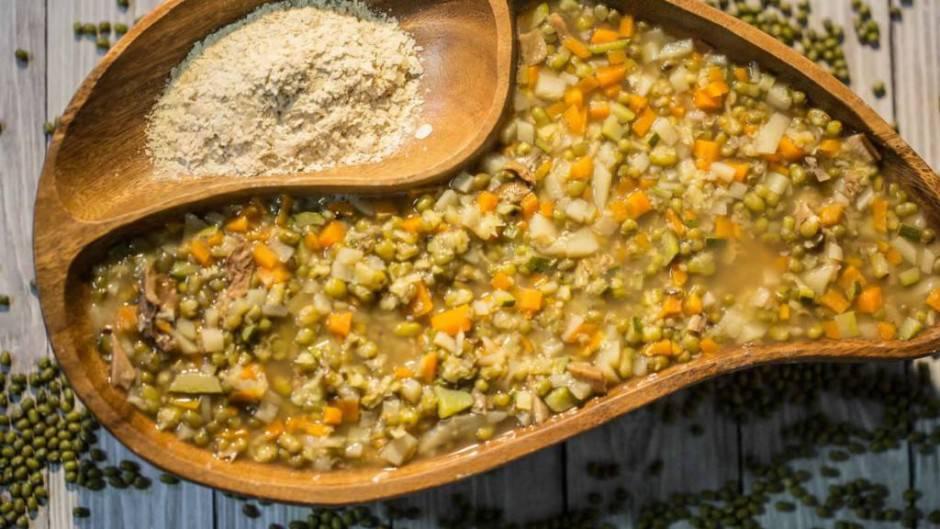 zuppa-di-fagioli-azuki