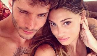 Belen-Rodriguez-e-Stefano-de-Martino-@Instagram_980x571