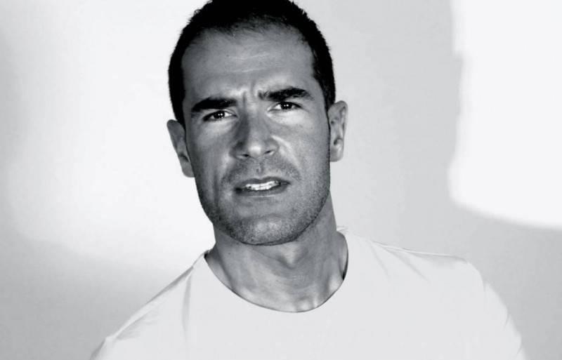 C. Bertucelli