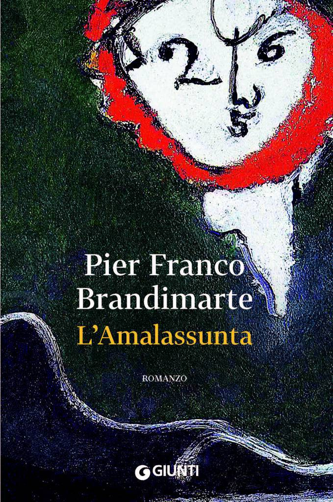 COP_BRANDIAMRTE_PIATTO