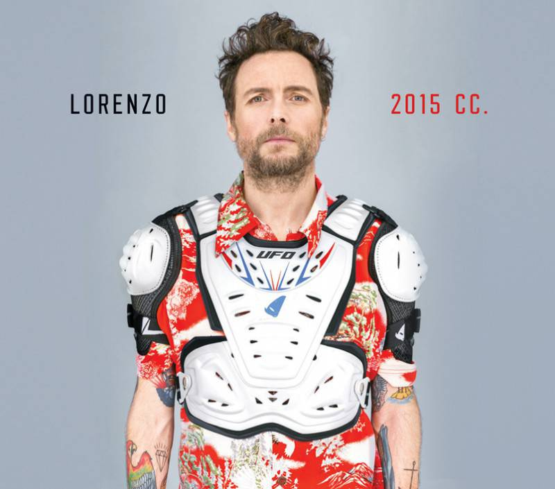 COVER_LORENZO2015CC_mail