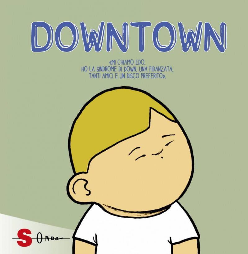 DowntownCoverb