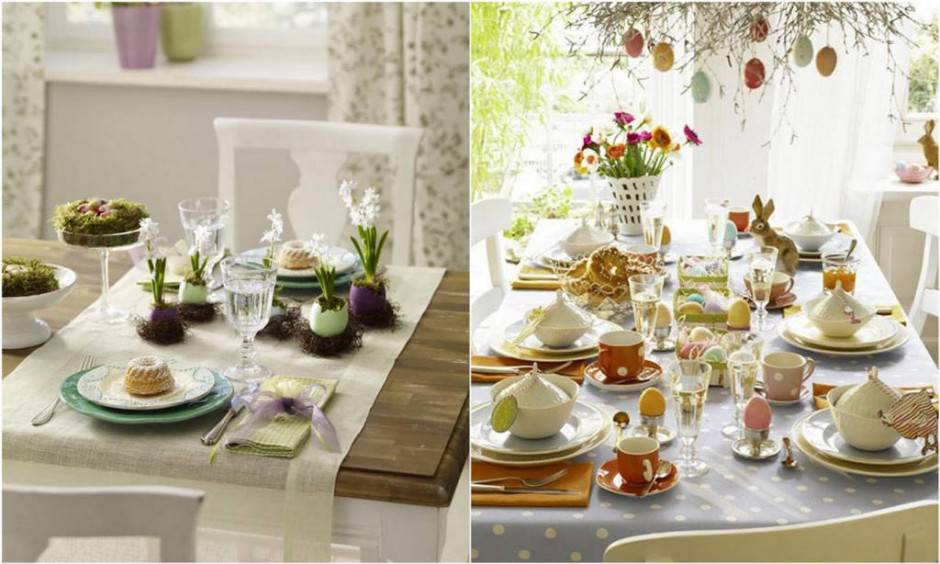 Easter-Home-Decor1