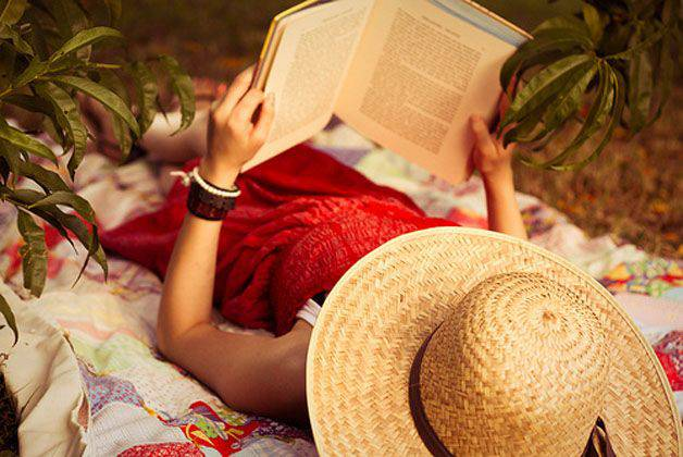 Imparare-a-leggere