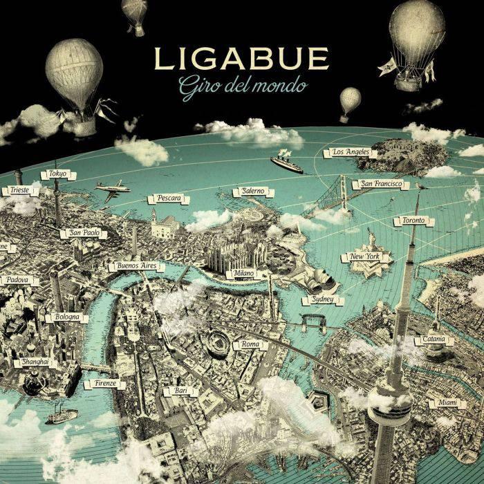 LIGABUE_Giro del mondo_cover_b