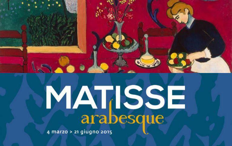 Mostre-italia-2015-matisse-