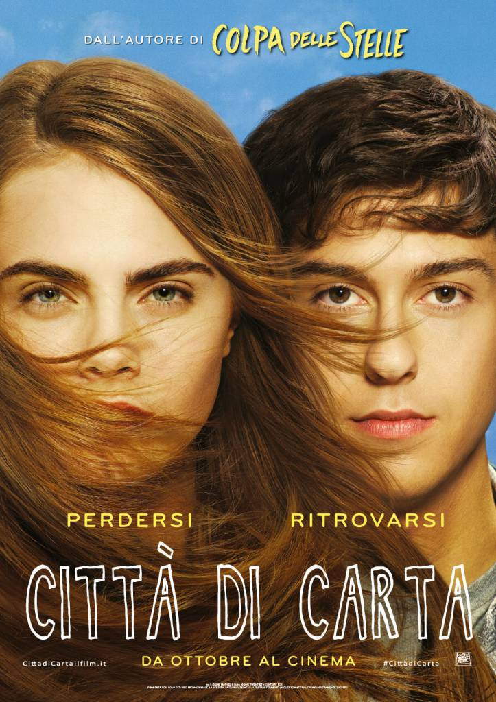 PAPER TOWNS_70X100-01