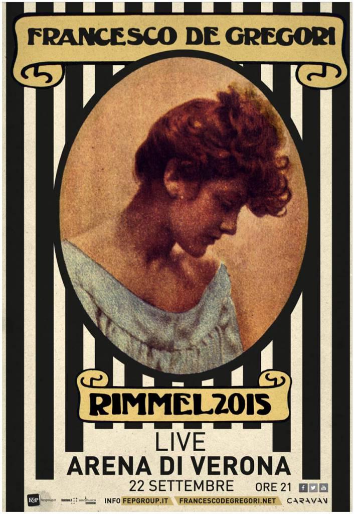 RIMMEL2015_DEGREGORI_b
